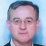 Alain SALABERT