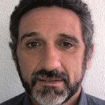 Frédéric DAVIGNON