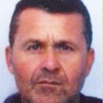 Gilles TROPINI