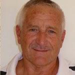 Jean-Paul GOFFOZ