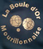 BOULE D'OR MOURILLONNAISE