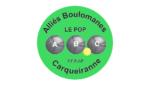 A.B.CARQUEIRANNE