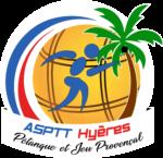 ASPTT.HYERES