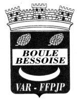 BOULE BESSOISE