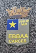 EBBAA CARCES