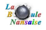 BOULE NANSAISE