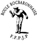 BOULE ROCBARONNAISE