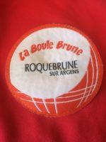 B.B. DE ROQUEBRUNE