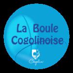 BOULE COGOLINOISE