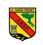 A.B. LA GARDE-FREINET