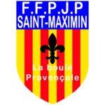 BOULE PROVENCALE ST MAXIMIN